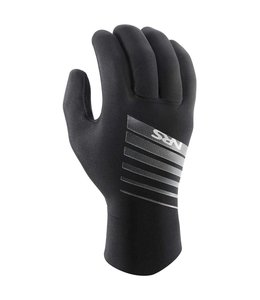 NRS Catalyst Waterproof Gloves