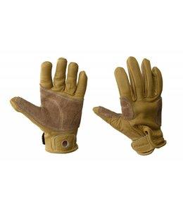 Metolius Belay Glove Full Finger