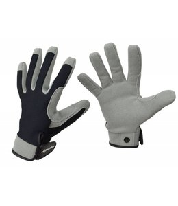 Metolius Belay Slave Belay Gloves