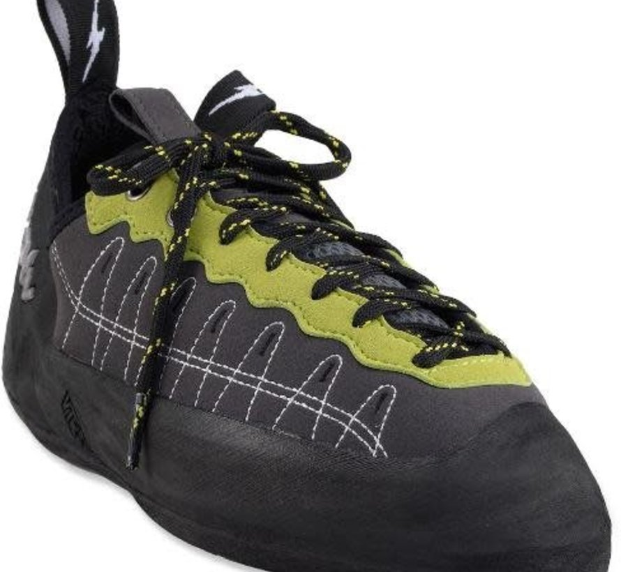 Kid's Defy Lace Climbing Shoes