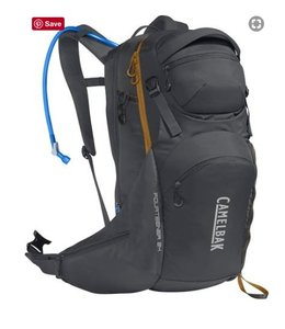 CamelBak Fourteener 24 100 oz Day Pack