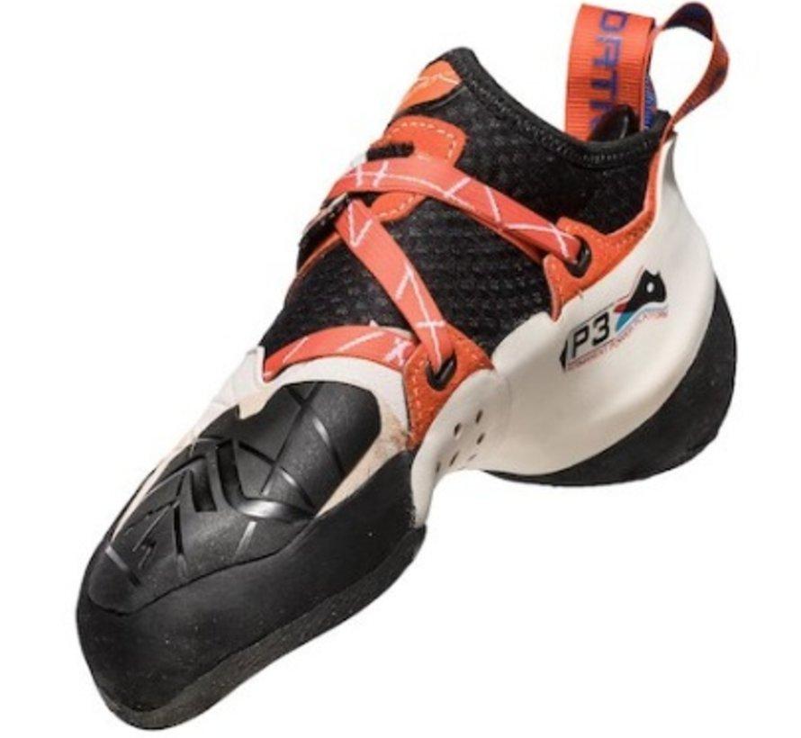 Women's Solution Climbing Shoes