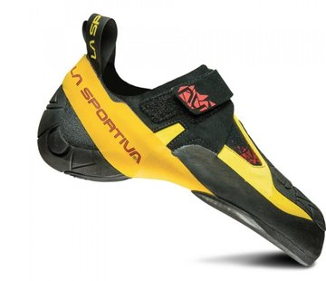 La Sportiva Men's Skwama Climbing Shoes