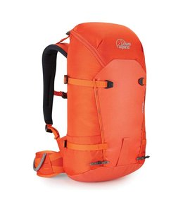 Lowe Alpine Alpine Ascent 25 Pack