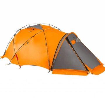 Nemo Chogori Mountaineering 4 Season Tent