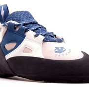 Evolv Women's Skyhawk Climbing Shoes