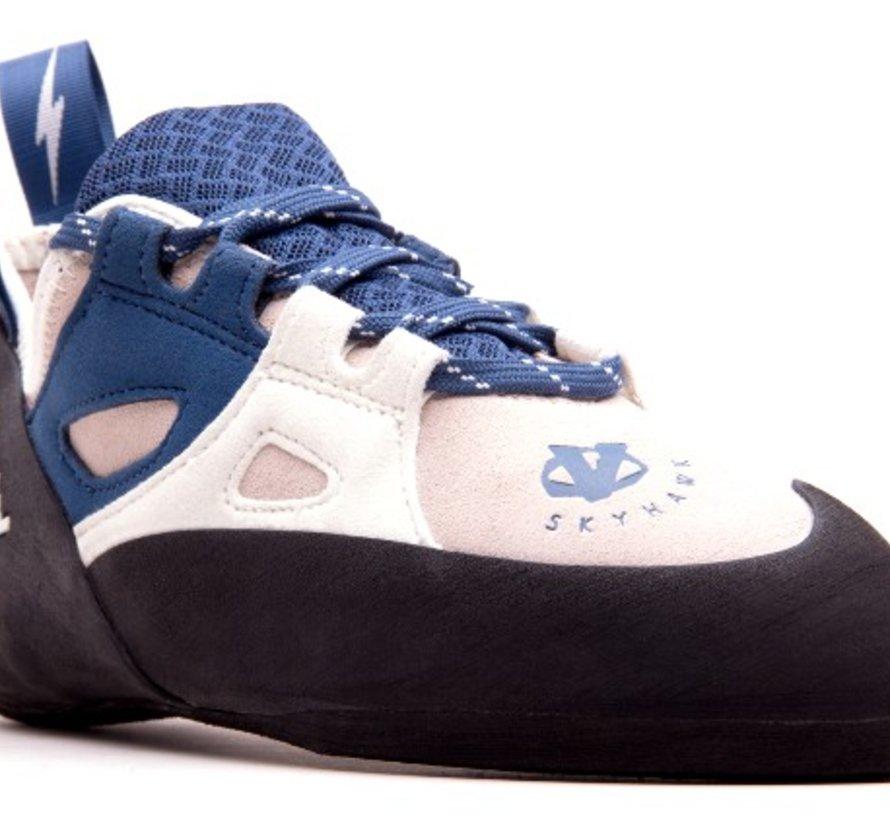 Women's Skyhawk Climbing Shoes