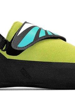 Evolv Kid's Venga Climbing Shoes
