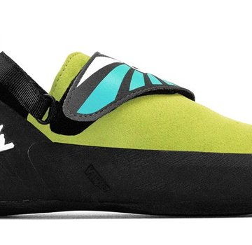 Evolv Kid's Venga Climbing Shoes