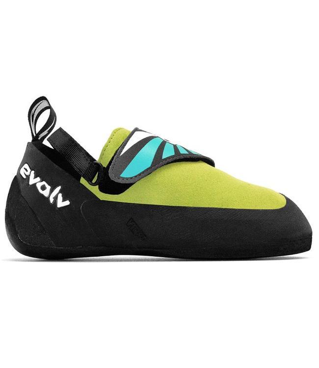 Evolv Kids' Venga Climbing Shoes