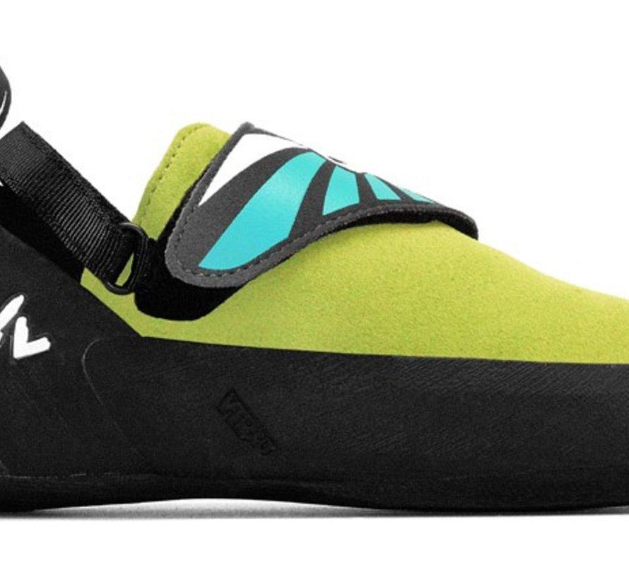 Kid's Venga Climbing Shoes
