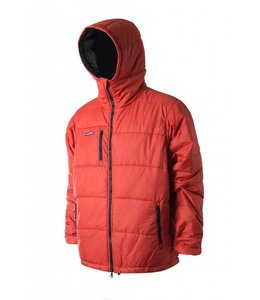 NW Alpine Men's Belay Jacket