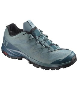 Salomon Men's OUTPATH GTX