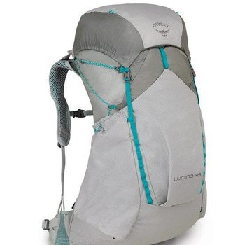Osprey Lumina 45 Ultralight Pack- S