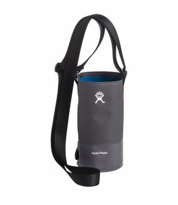 Hydro Flask Standard Bottle Sling