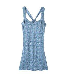 Mountain Khakis Women's Sedona Dress