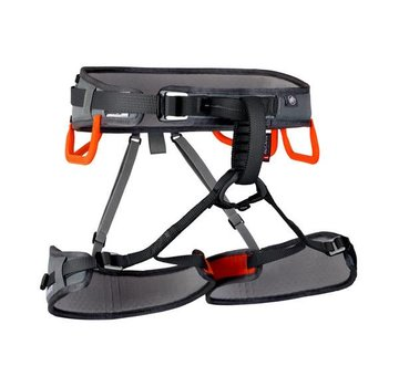 Mammut Ophir 3 Slide Harness