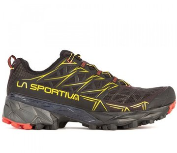 La Sportiva Men's Akyra Trail Runners