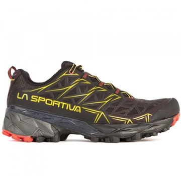 La Sportiva Men's Akyra Trail Runners