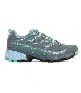 La Sportiva Women's Akyra Trail Runners