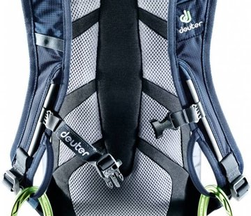Deuter Gravity Pitch 12 Backpack