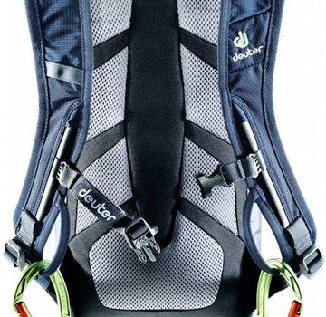 Deuter Gravity Pitch 12 Backpack Navy/Granite