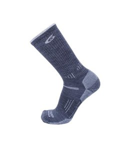 Point6 37.5 Hiking Light Crew Sock