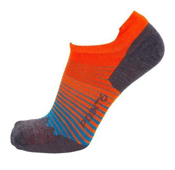 Point6 Men's 37.5 Active Life Peak Ultra Light No-Show Sock