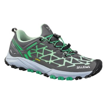 Salewa Women's Multi Track GTX- size 10