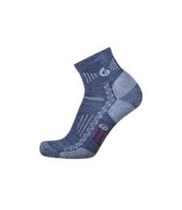 Point6 Hiking  Light Mini Crew Sock