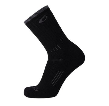 Point6 Hiking Ultra Light Crew Sock
