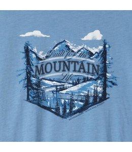 Mountain Khakis Men's Mountain Life T-Shirt