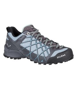 Salewa Women's Wildfire