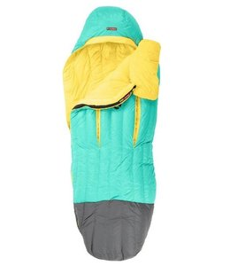 Nemo Rave 30 Sleeping Bag