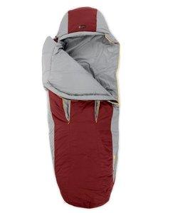 Nemo Men's Forte 35 Sleeping Bag