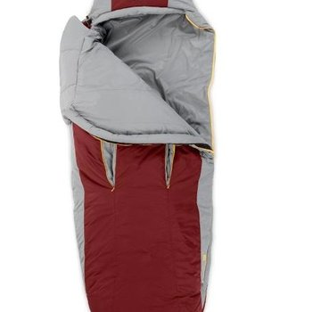 Nemo Men's Forte 35 Sleeping Bag
