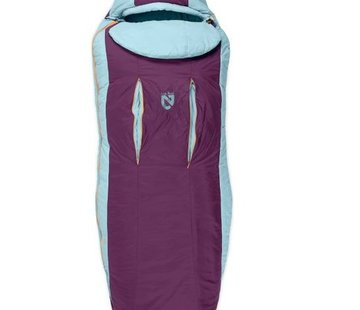 Nemo Women's Viola 35 Sleeping Bag
