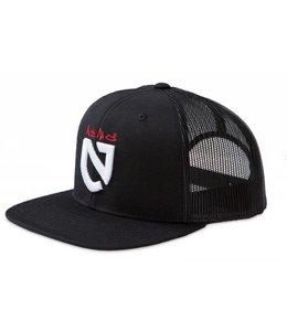 Nemo NEMO Shield Hat
