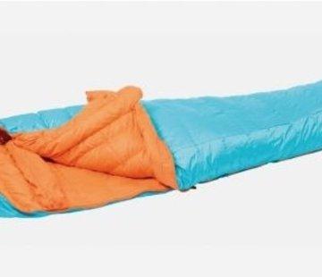 Exped WinterLite 3 Sleeping Bag
