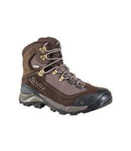 Oboz Men's Windriver III BDry Hiking Boots