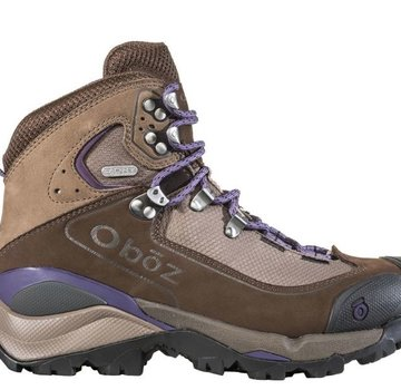 Oboz Women's Windriver III