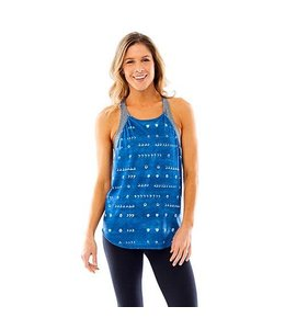 Carve Designs Women's Airlia Tank