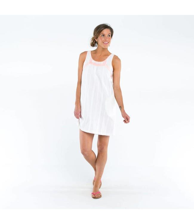 Carve Designs Women's Brooke Dress
