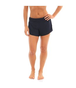 Carve Designs Women's Petal Short