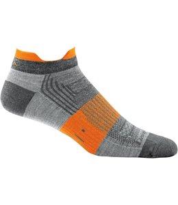 Darn Tough Men's Juice No Show Tab Light Cushion Sock
