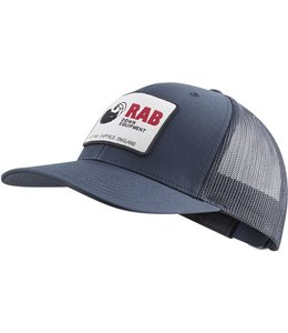 Rab Freight Cap O/S