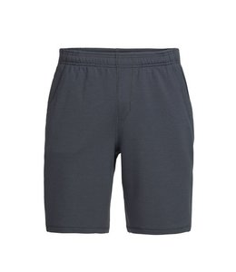 Icebreaker Men's Momentum Shorts