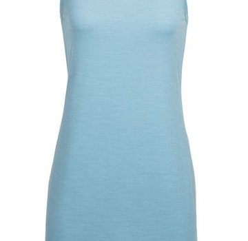 Icebreaker Women's Yanni Tank Dress