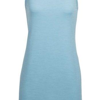 Icebreaker Women's Yanni Tank Dress