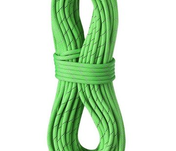 Edelrid Tommy Caldwell Pro DuoTec 9.6mm Rope